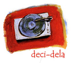 Association Deci-dela