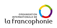 OIF - Organisation internationale de la francophonie
