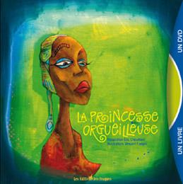http://www.conte-moi.net/sites/default/files/images/pochettes/princesse-orgueilleuse-livre-dvd.jpg?1338389675
